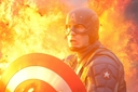 Movie Photo: Captain America: The First Avenger (2)