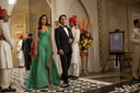 Movie Photo: Mission: Impossible - Ghost Protocol (9)