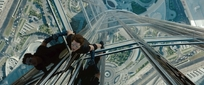 Movie Photo: Mission: Impossible - Ghost Protocol (8)