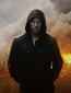 Movie Photo: Mission: Impossible - Ghost Protocol (7)