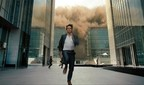 Movie Photo: Mission: Impossible - Ghost Protocol (6)
