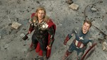 Movie Photo: The Avengers (16)