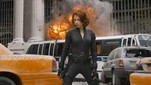 Movie Photo: The Avengers (13)