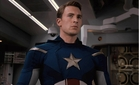 Movie Photo: The Avengers (12)