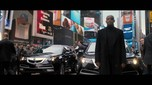 Movie Photo: The Avengers (10)