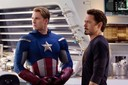 Movie Photo: The Avengers (9)