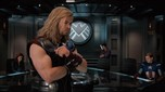 Movie Photo: The Avengers (7)