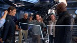 Movie Photo: The Avengers (5)
