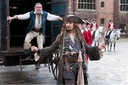 Movie Photo: Pirates of the Caribbean: On Stranger Tides (3)
