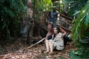 Movie Photo: Pirates of the Caribbean: On Stranger Tides (2)