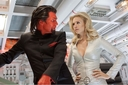 Movie Photo: X-Men: First Class (6)
