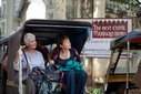 Movie Photo: The Best Exotic Marigold Hotel (5)