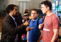 Movie Photo: 21 Jump Street (9)