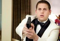 Movie Photo: 21 Jump Street (8)