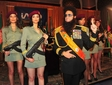 Movie Photo: The Dictator (7)