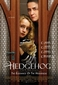 Movie Photo: The Hedgehog (1)