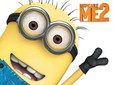 Movie Photo: Despicable Me 2 (18)