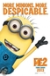 Movie Photo: Despicable Me 2 (17)