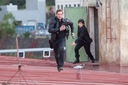 Movie Photo: Mission: Impossible - Ghost Protocol (3)