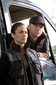 Movie Photo: Mission: Impossible - Ghost Protocol (1)