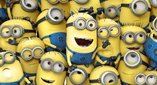 Movie Photo: Despicable Me 2 (16)