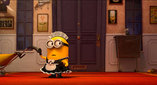 Movie Photo: Despicable Me 2 (14)
