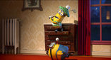 Movie Photo: Despicable Me 2 (12)