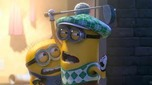 Movie Photo: Despicable Me 2 (10)