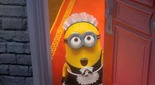 Movie Photo: Despicable Me 2 (8)