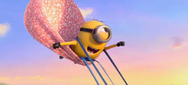 Movie Photo: Despicable Me 2 (6)