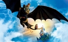 Movie Photo: How to Train Your Dragon 2 (6)