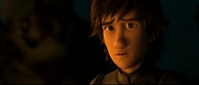 Movie Photo: How to Train Your Dragon 2 (3)