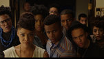 Movie Photo: Dear White People (3)