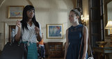 Movie Photo: Dear White People (1)