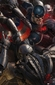 Movie Photo: Avengers: Age of Ultron (15)