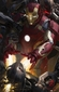 Movie Photo: Avengers: Age of Ultron (14)