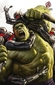 Movie Photo: Avengers: Age of Ultron (13)
