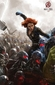 Movie Photo: Avengers: Age of Ultron (12)
