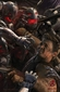 Movie Photo: Avengers: Age of Ultron (2)