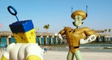 Movie Photo: The SpongeBob Movie: Sponge Out of Water (3)
