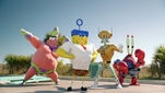 Movie Photo: The SpongeBob Movie: Sponge Out of Water (1)