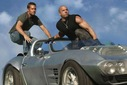 Movie Photo: Furious 7 (6)
