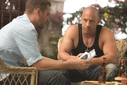 Movie Photo: Furious 7 (4)