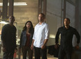 Movie Photo: Furious 7 (2)