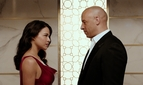 Movie Photo: Furious 7 (1)