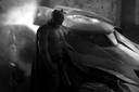 Movie Photo: Batman v Superman: Dawn of Justice (24)