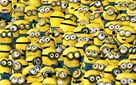 Movie Photo: Minions (13)