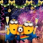 Movie Photo: Minions (12)