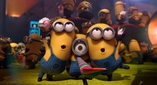 Movie Photo: Minions (11)