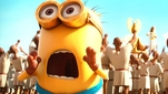 Movie Photo: Minions (9)
